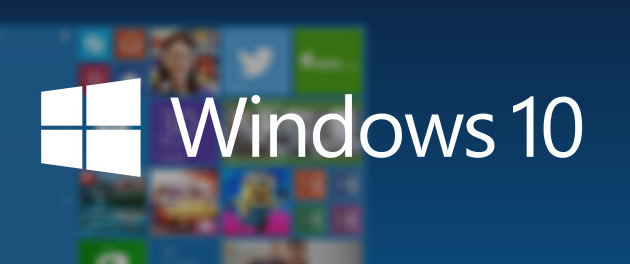Windows 10 on the Print Drivers of your Xerox Printer | USA Copier Lease