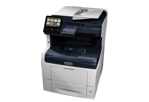 Versalink C405 Multifunction