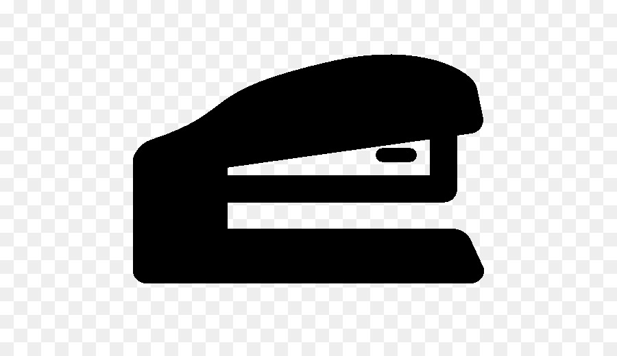 Stapling Icon for Altalink Xerox