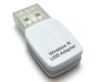 Versalink WiFi Adaptor