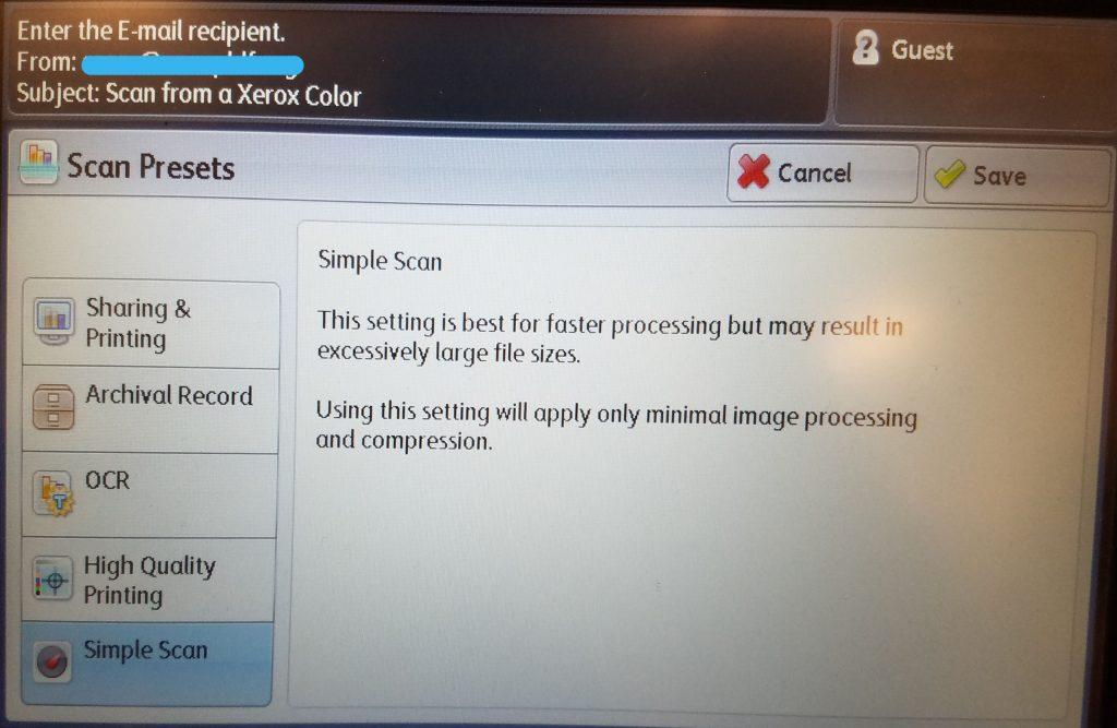 Color C60/C70 Archives | USA Copier Lease