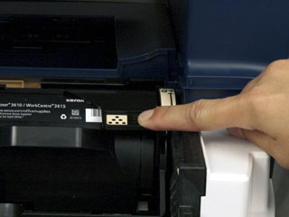 How To: Archives | USA Copier Lease