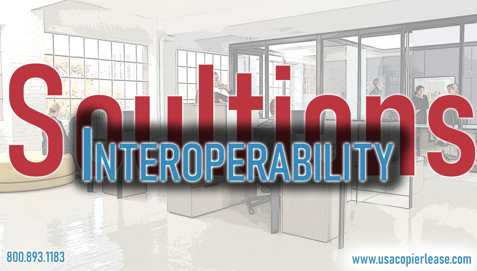 Why Is Interoperability Important in Healthcare?
